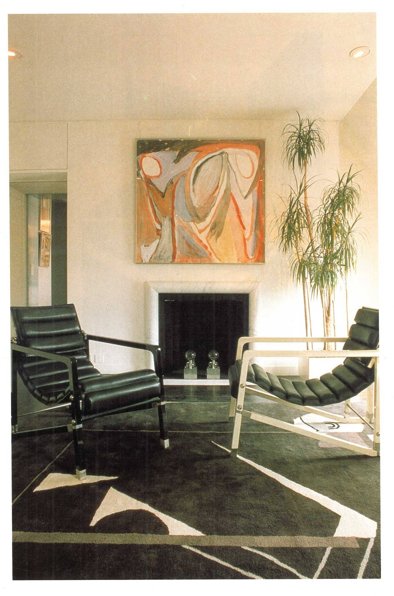 Image Result For Contemporary Furniture Decor Designers On Stdibs