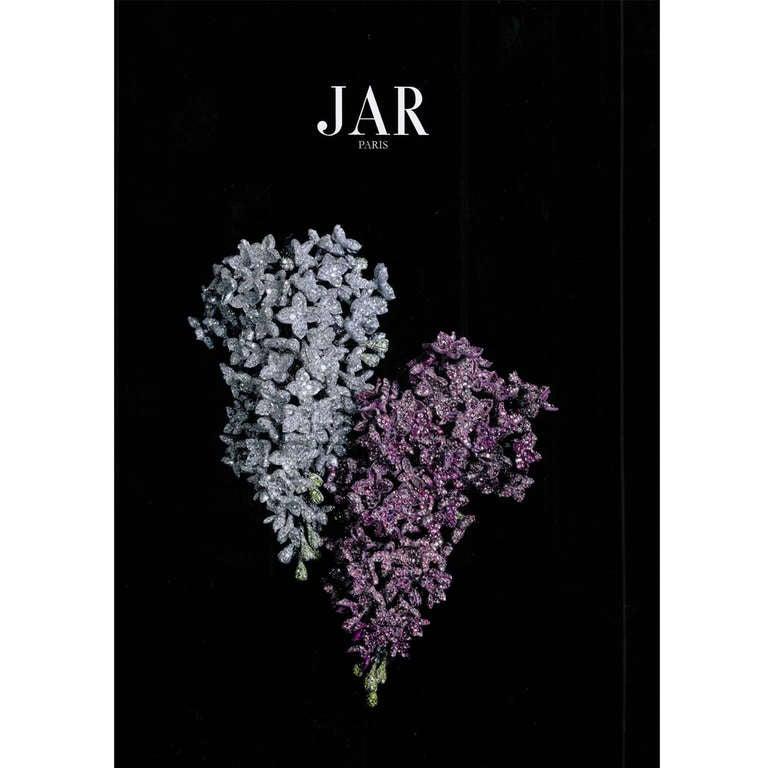 JAR Paris 1