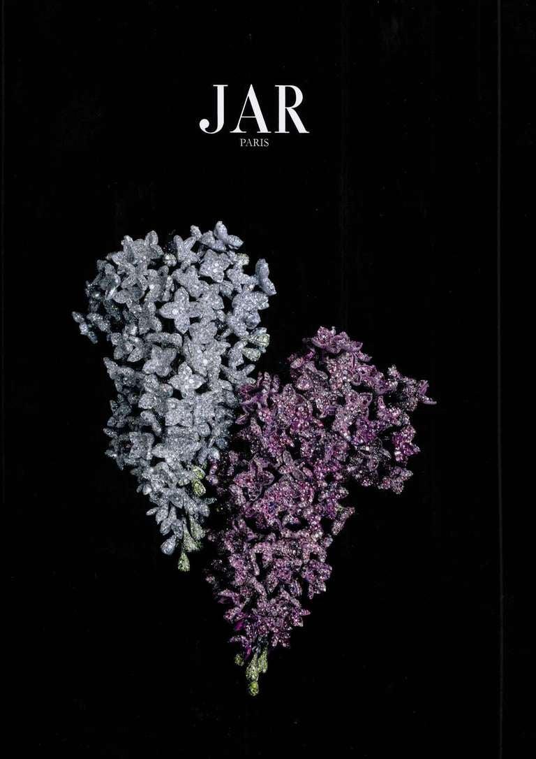 JAR Paris 2