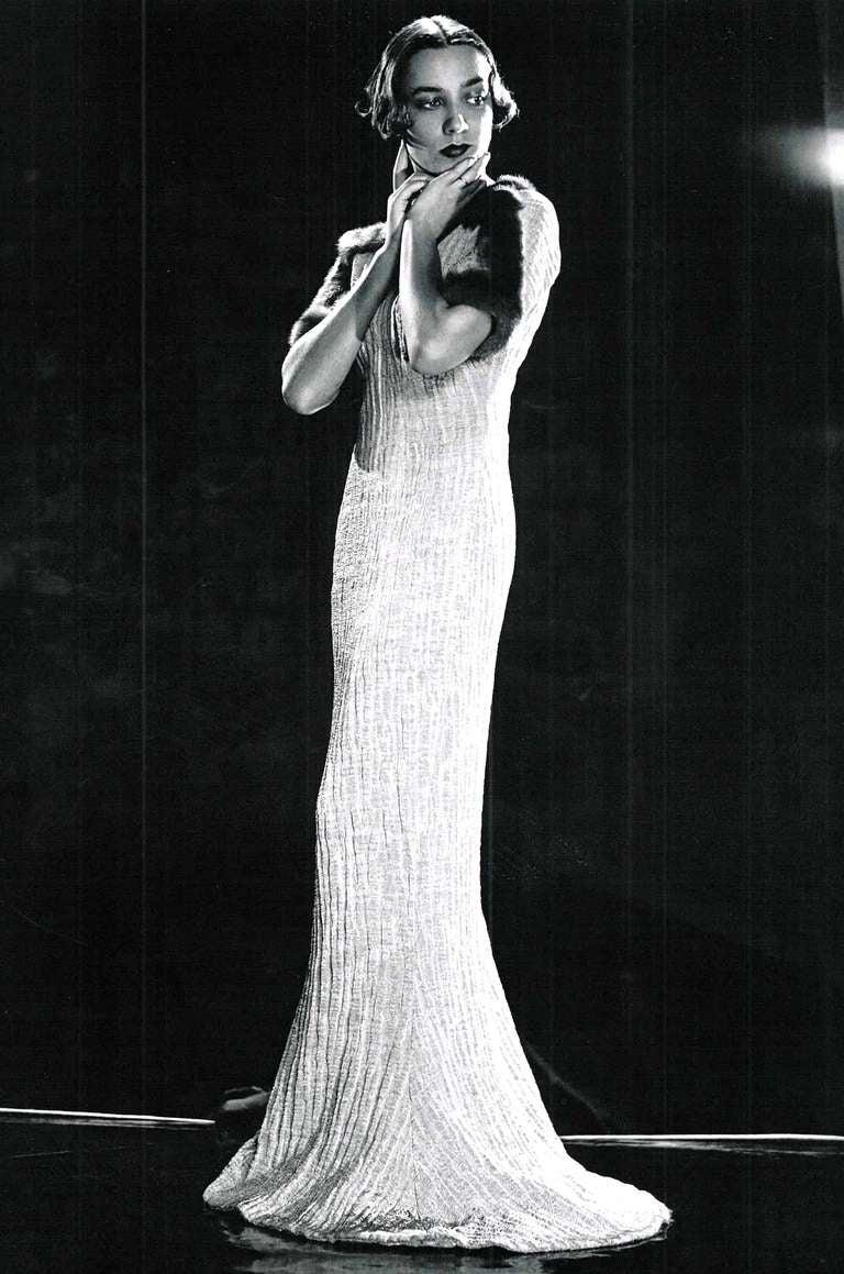 Shocking The Art And Fashion Of Elsa Schiaparelli At 1stdibs