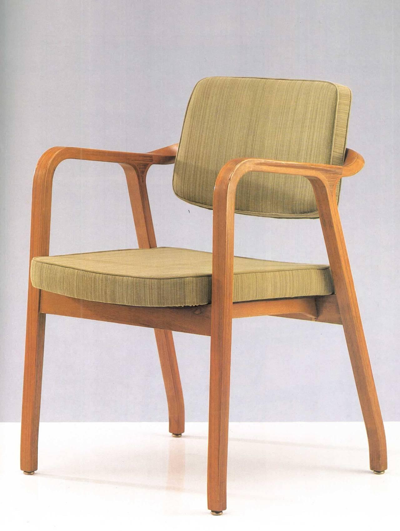 L 39 art du meuble en belgique au xxeme siecle book for for Meuble a bruxelles