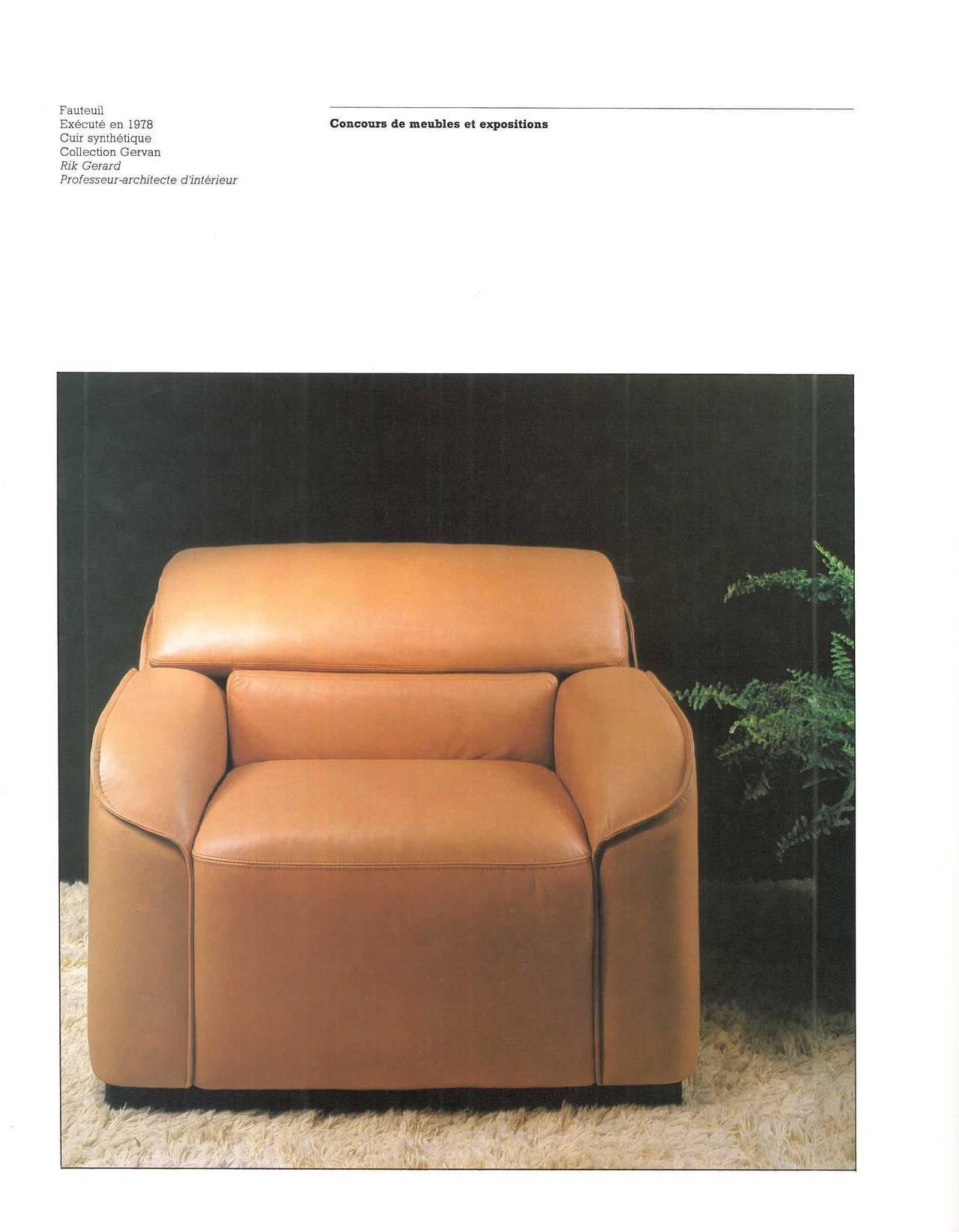 L 39 art du meuble en belgique au xxeme siecle book for for Meuble for french furniture
