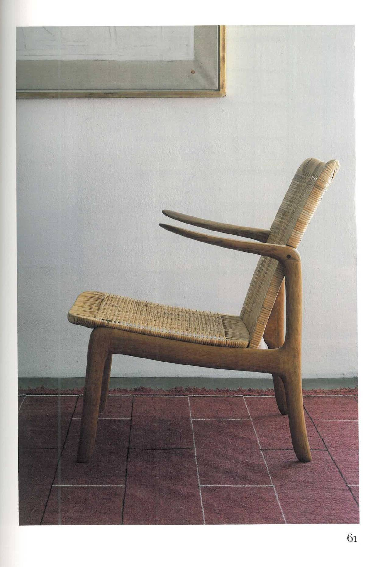 Danish Furniture Design In The 20th Century, Two Volume Book In Excellent  Condition For Sale