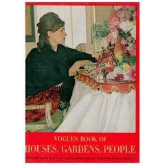 Book -