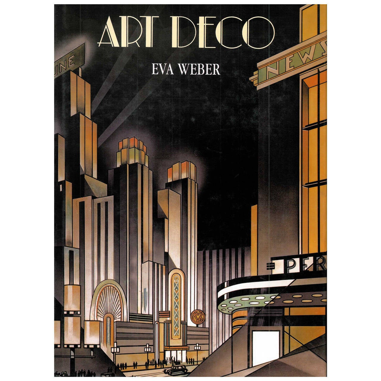 Art Deco Book Cover ~ Pin art deco book cover amae designs on pinterest
