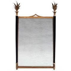 Palladio Classical Wall Mirror