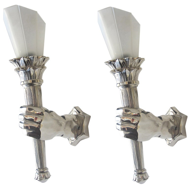 French Art Deco Wall Sconces : XXX_9001_1348002486_1a.jpg