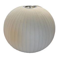 Bubble Lamp - George Nelson