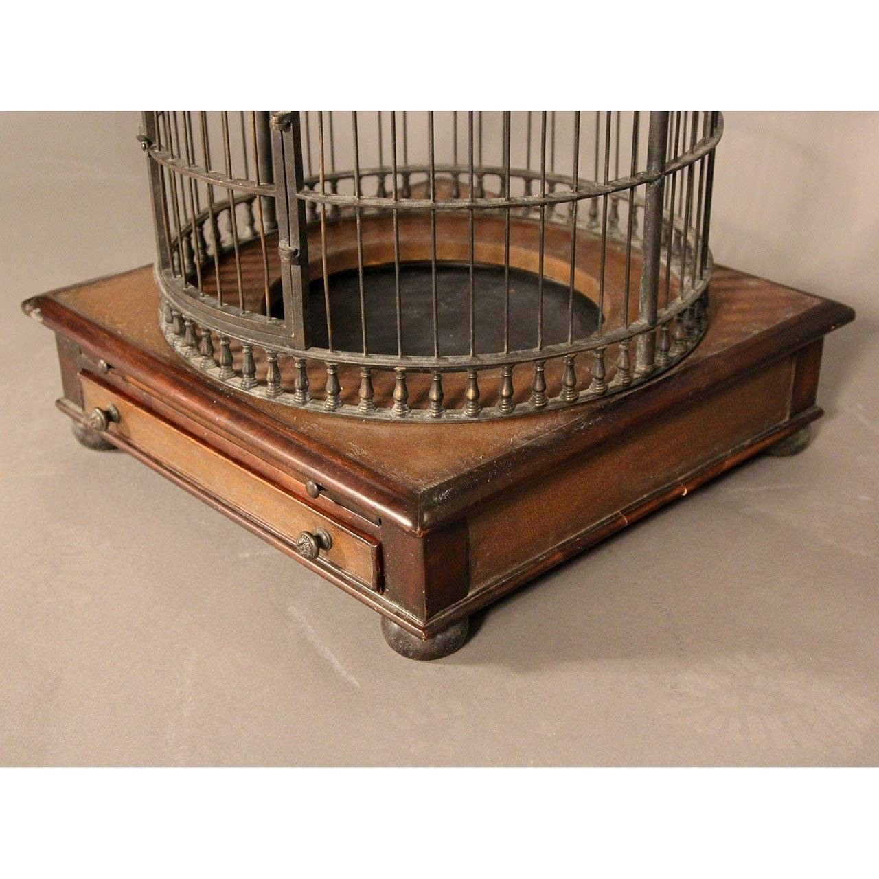 Classical birdcage at 1stdibs for Chinese furniture norwalk ct