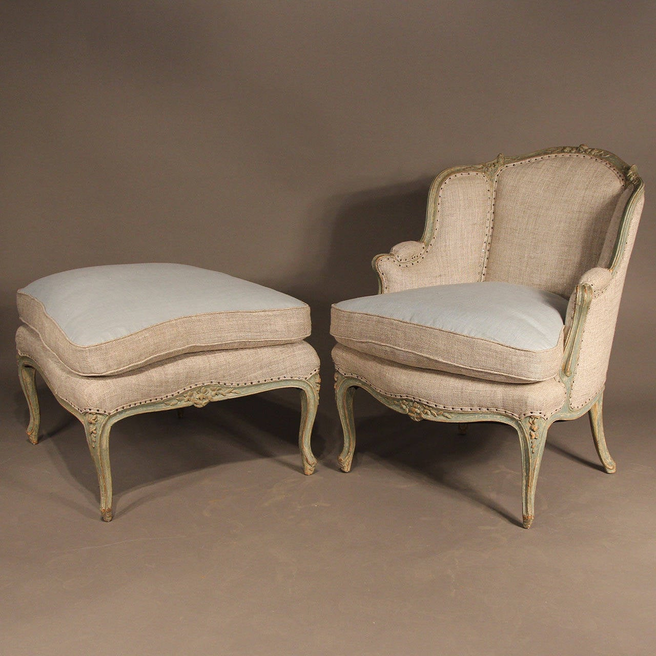 chaises style louis xv 28 images louis xv style. Black Bedroom Furniture Sets. Home Design Ideas