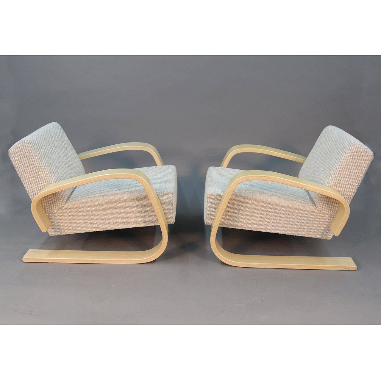 tank chair for sale 28 images tank chair by alvar aalto for