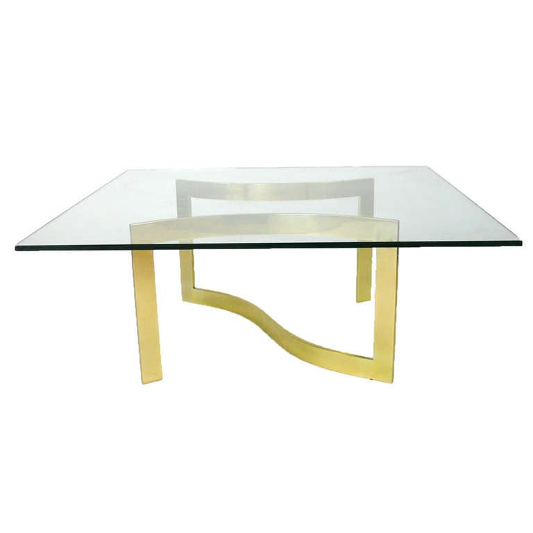 Jansen Coffee Table Images Tables