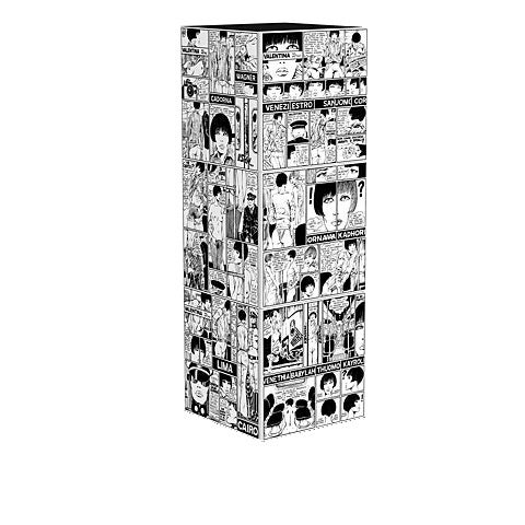 """Valentina"" Erotic Cabinet - Giuseppe Canevese image 3"