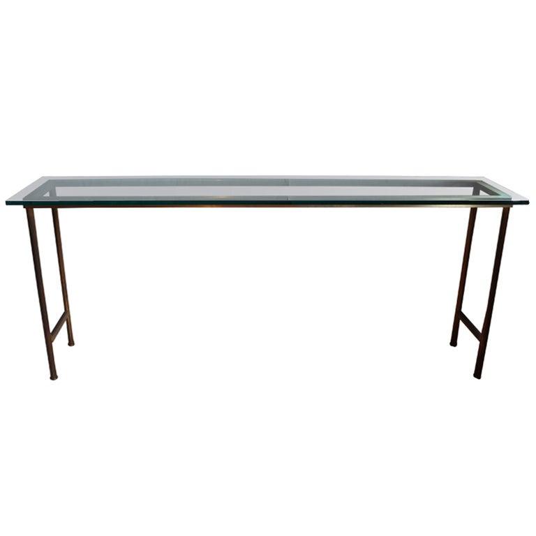 Long Console Table : XXX_9011_1349102472_1.jpg