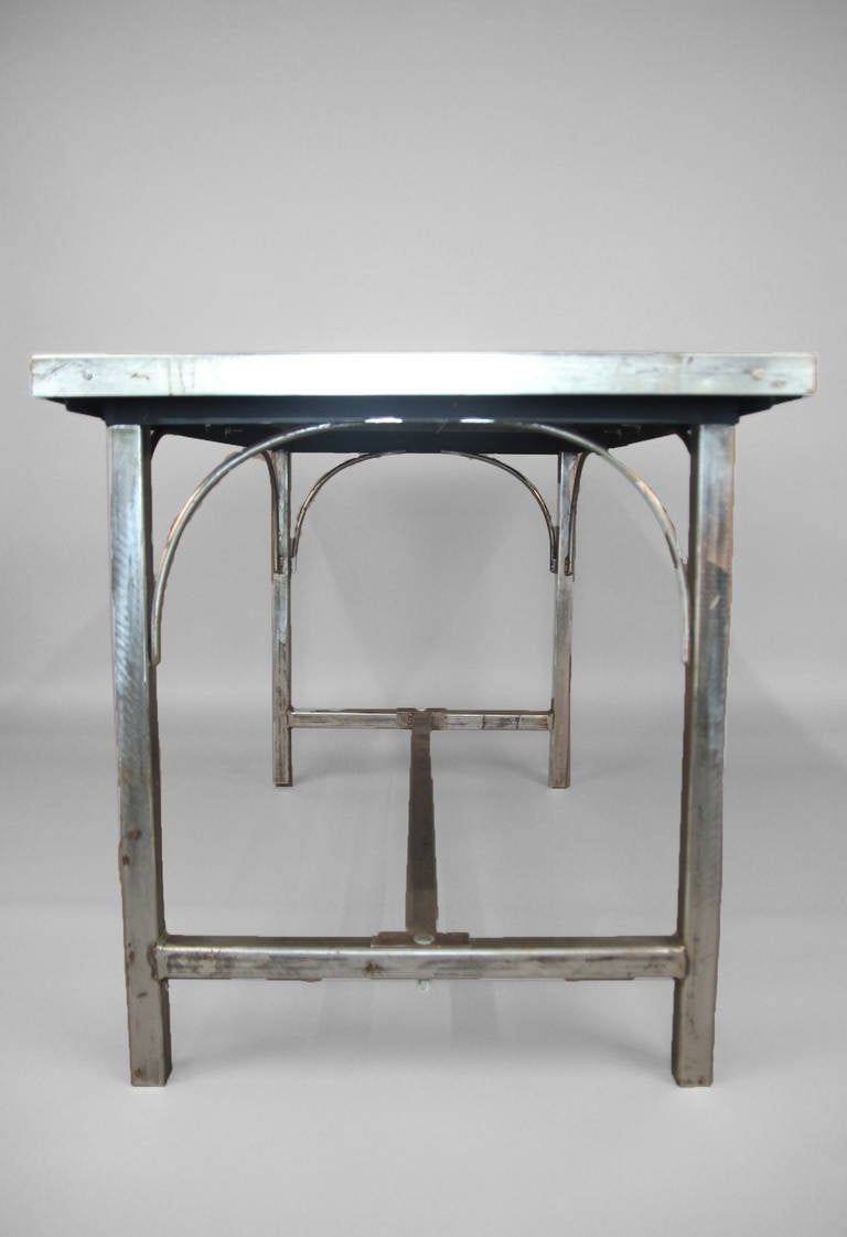 Stainless Steel Work Bench Top 28 Images Steel Workbench Or Table With Stainless Steel Top