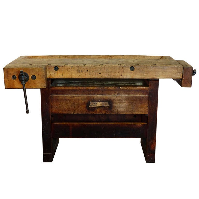 Maple Work Bench 28 Images Workbench Maple 183 X 76cm