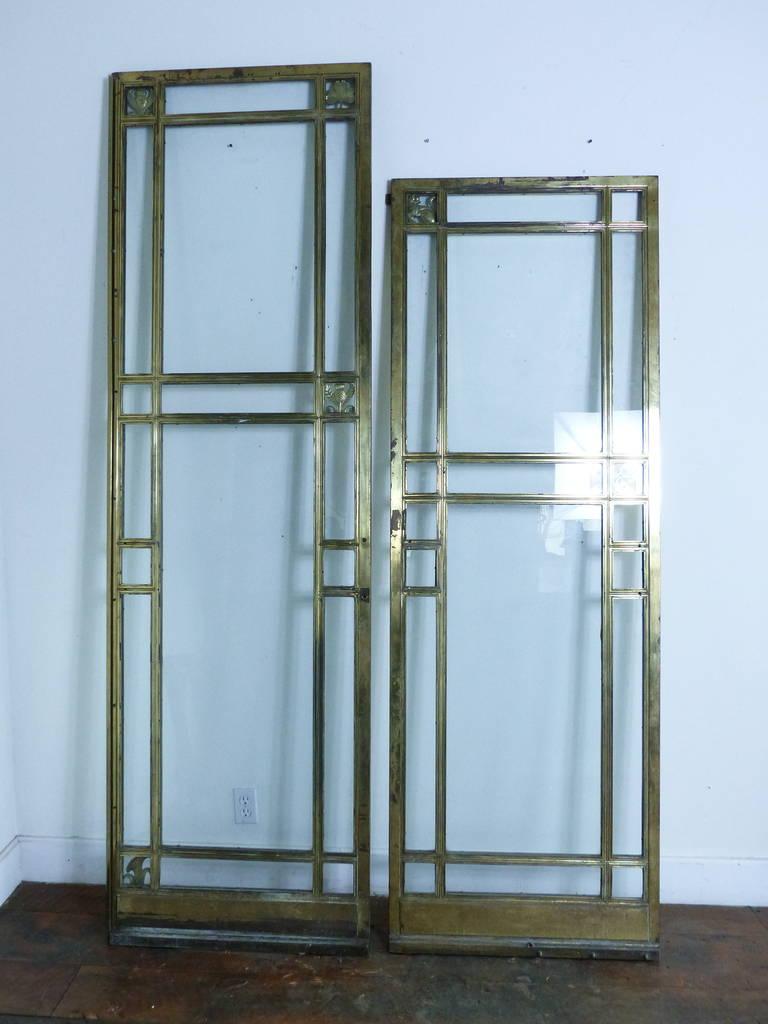 Decorative Door Panels : Panel doors decorative door panels