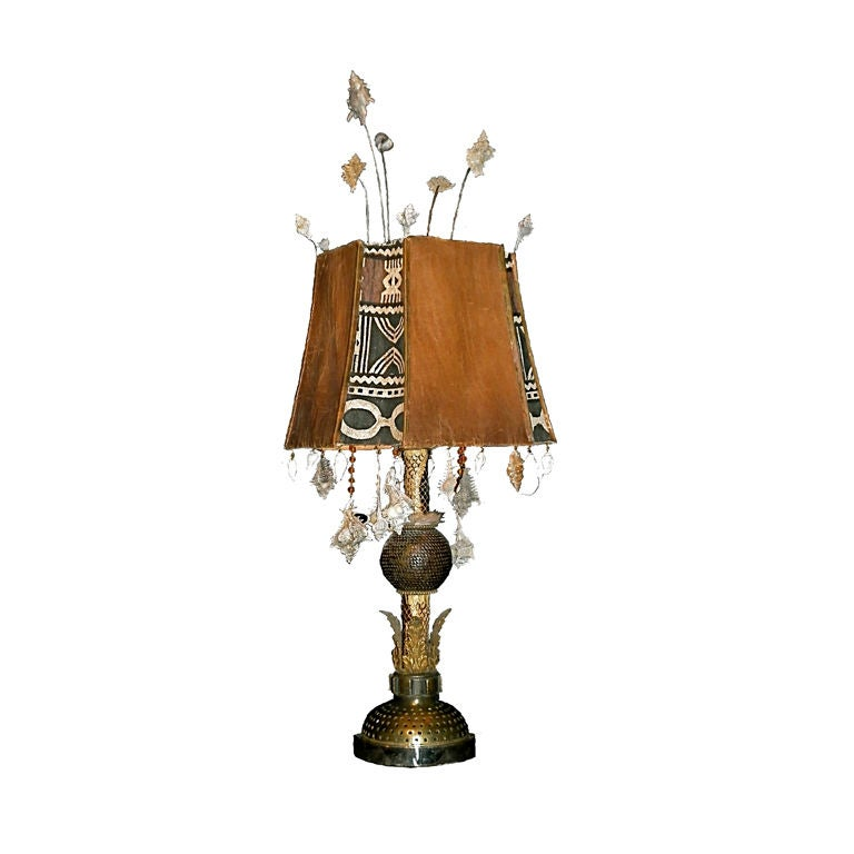 superb and exotic lamp at 1stdibs popular exotic lamps buy cheap exotic lamps lots from