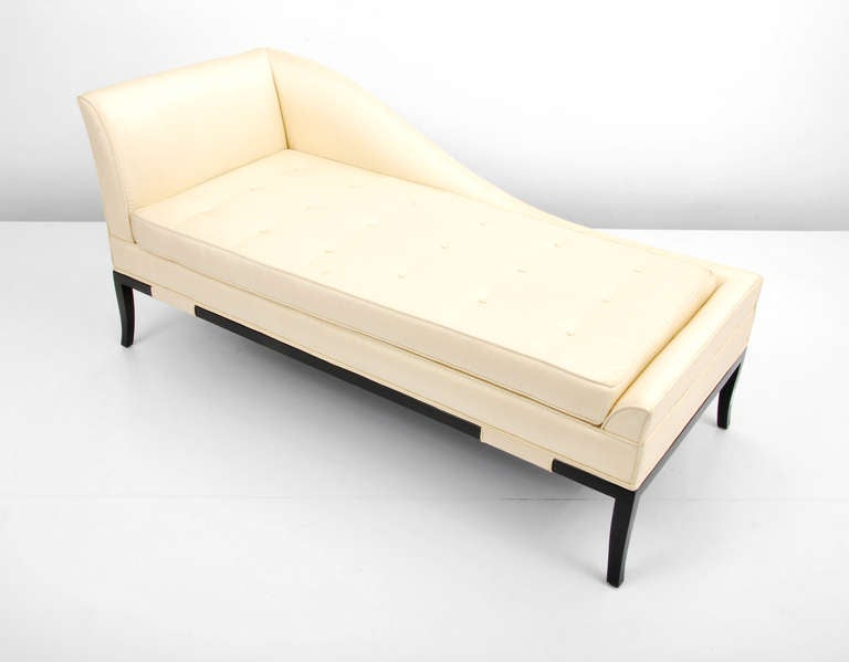 Daybed chaise lounge sofa my best friend craig chaise for Chaise daybed sofa
