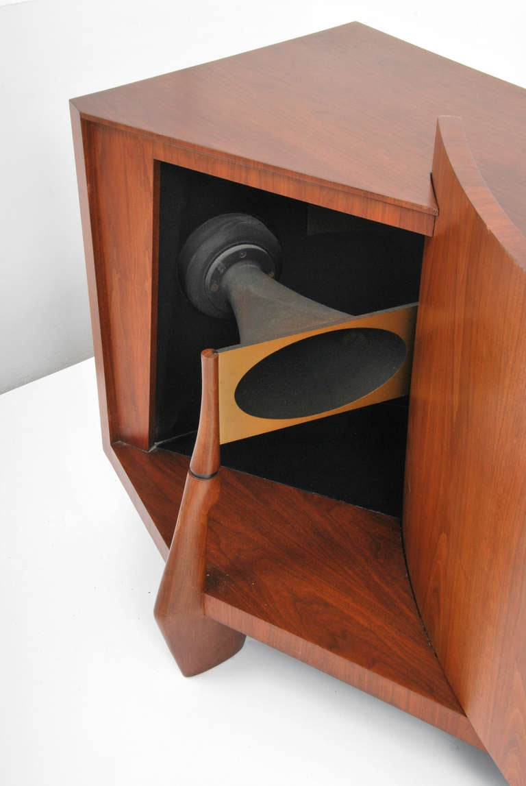 12 speaker box plans | Woodworking Design Online