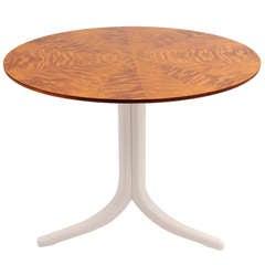 Josef Frank for Svenska Tenn Occasional or End Table