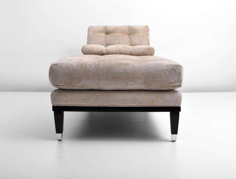 Patrick Naggar Chaise Longue/Daybed image 4