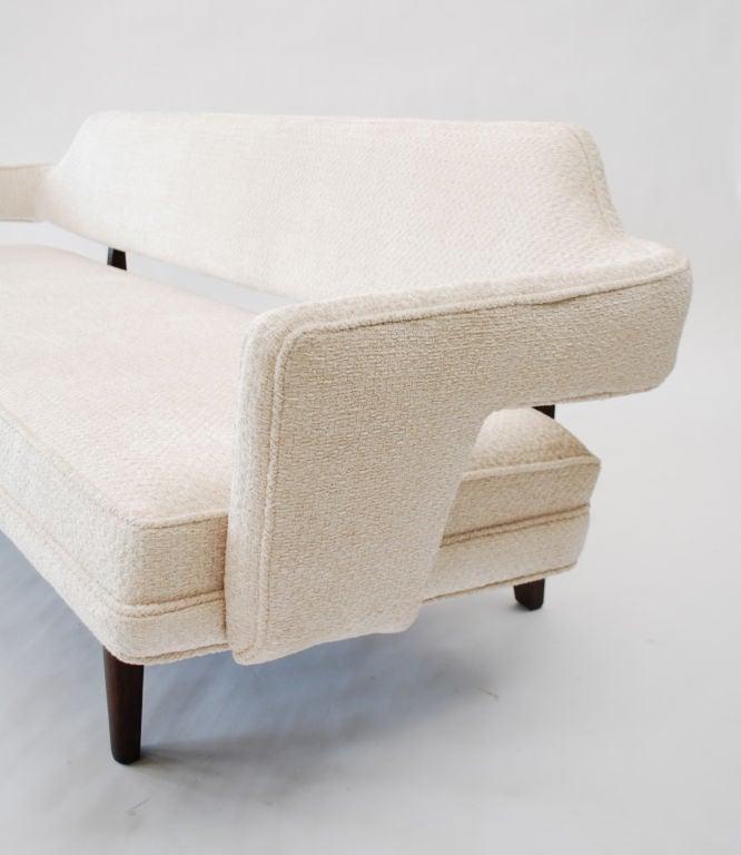 Fine Sofa by Edward Wormley 2