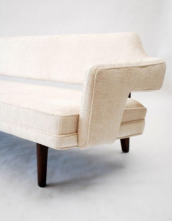 Fine Sofa by Edward Wormley 3