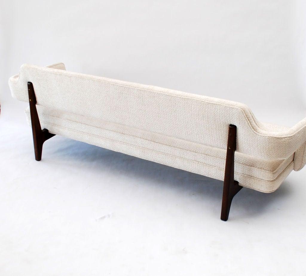 Fine Sofa by Edward Wormley 5