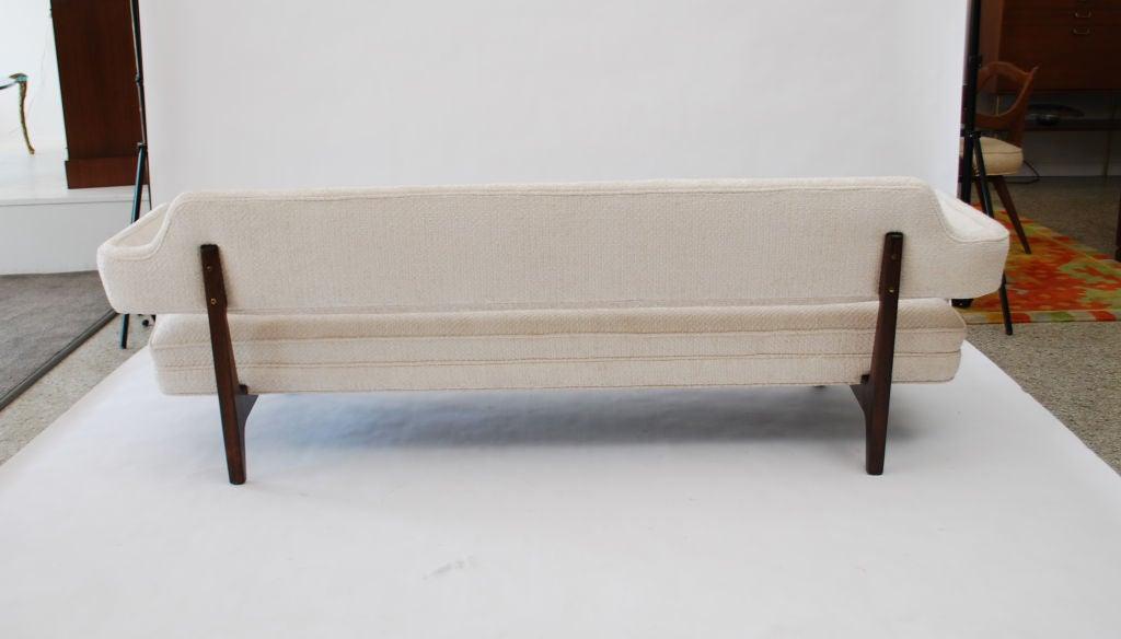 Fine Sofa by Edward Wormley 8