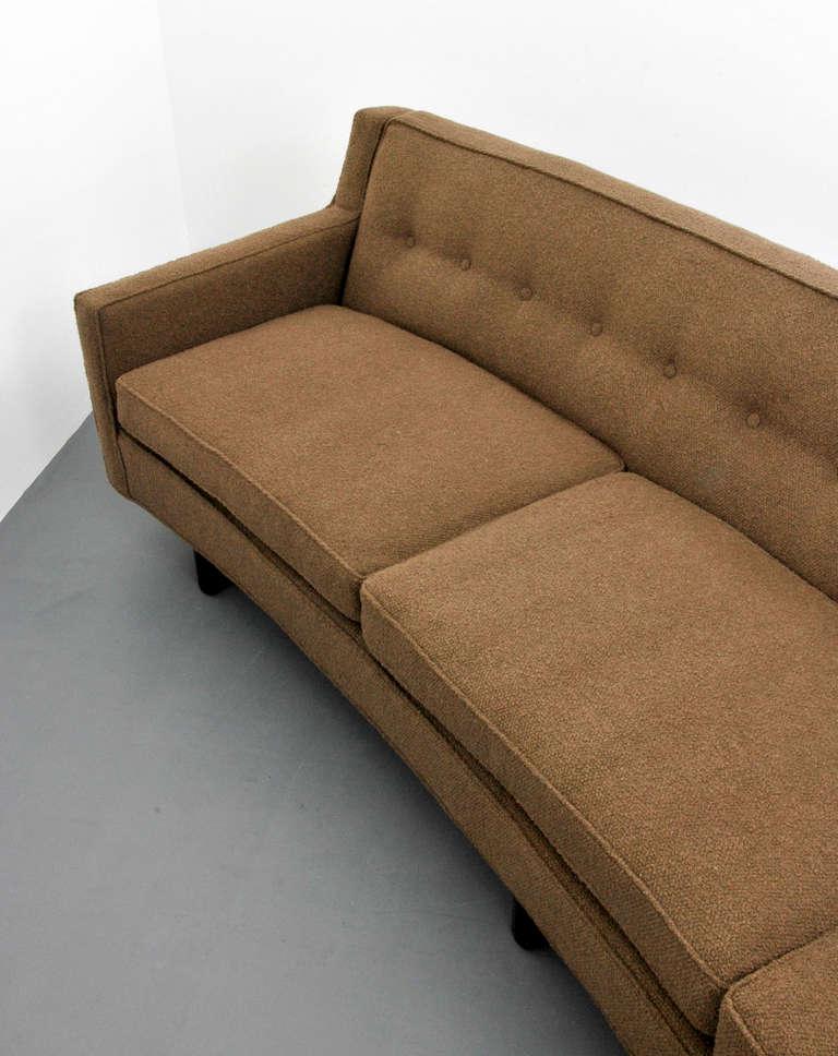 Dunbar Sofa Wiki Rs Gold Sofa