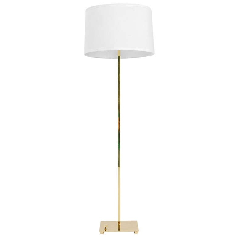 Stewart Ross James for Hansen Floor Lamp