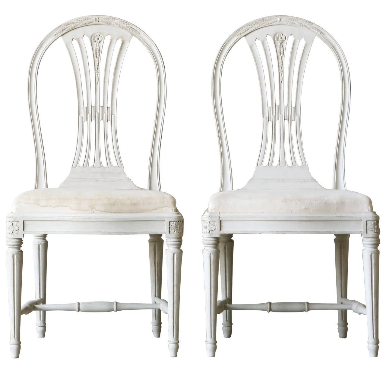 Cochrane Dining Room Furniture: Antique 192039;s Mission Style Dining Room Suite For Sale