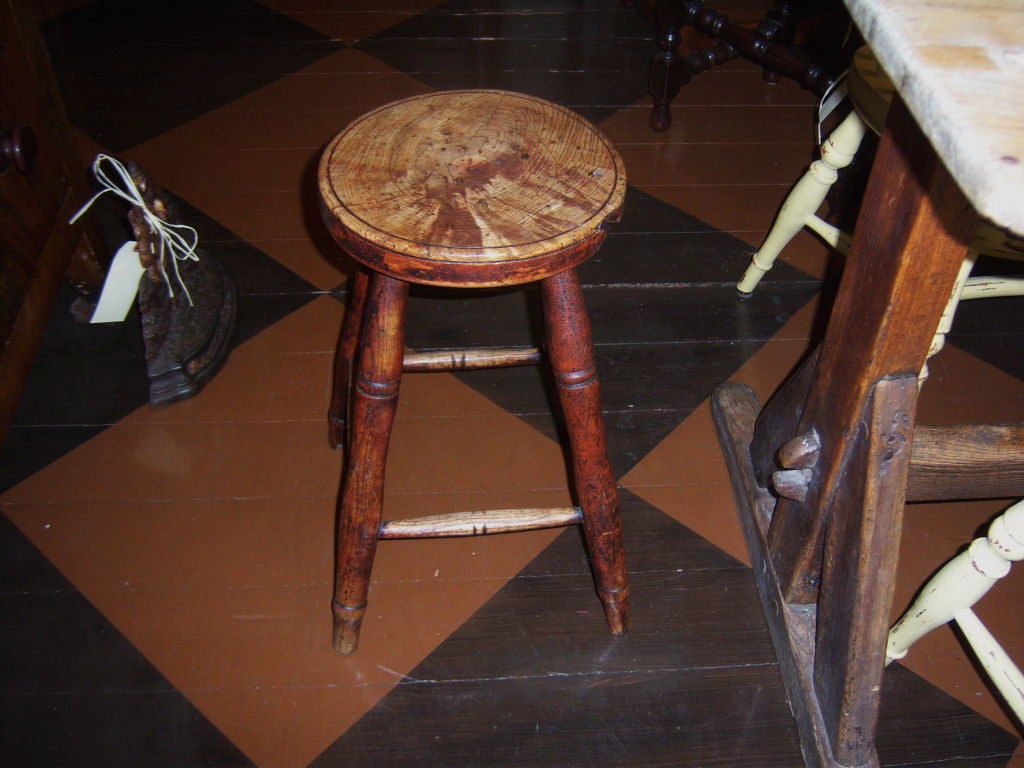 #955E36 This Small Oak Stool Is No Longer Available. with 1024x768 px of Brand New Small Stools Furniture 7681024 pic @ avoidforclosure.info