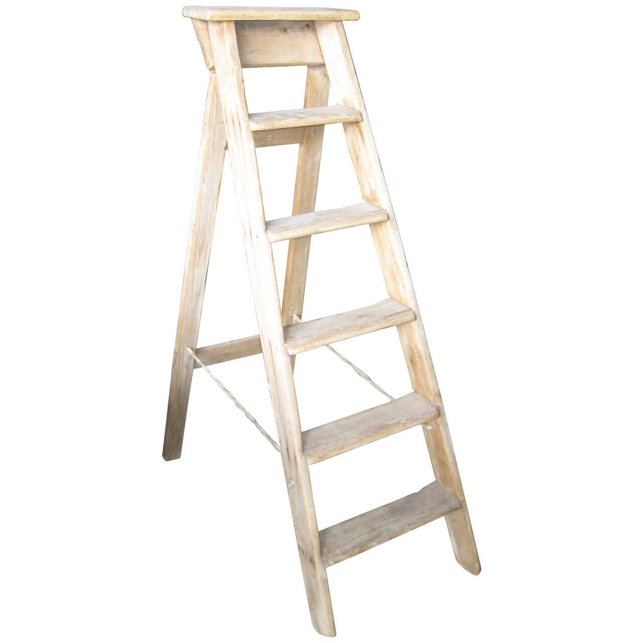 step ladder at 1stdibs