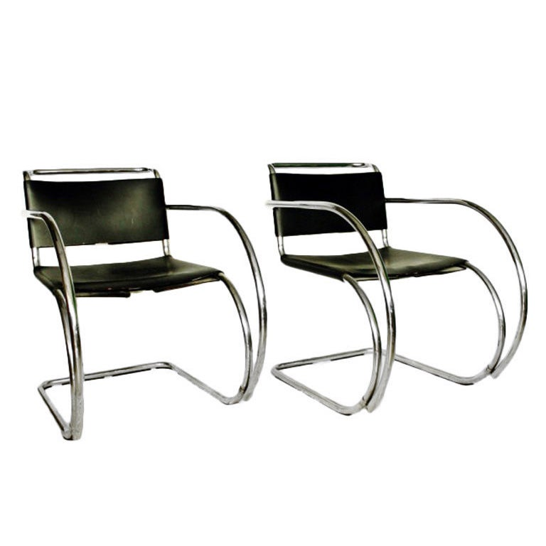 home furniture seating lounge chairs