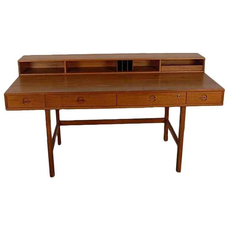 Xxx 9045 1302466572 - Teak office desk ...