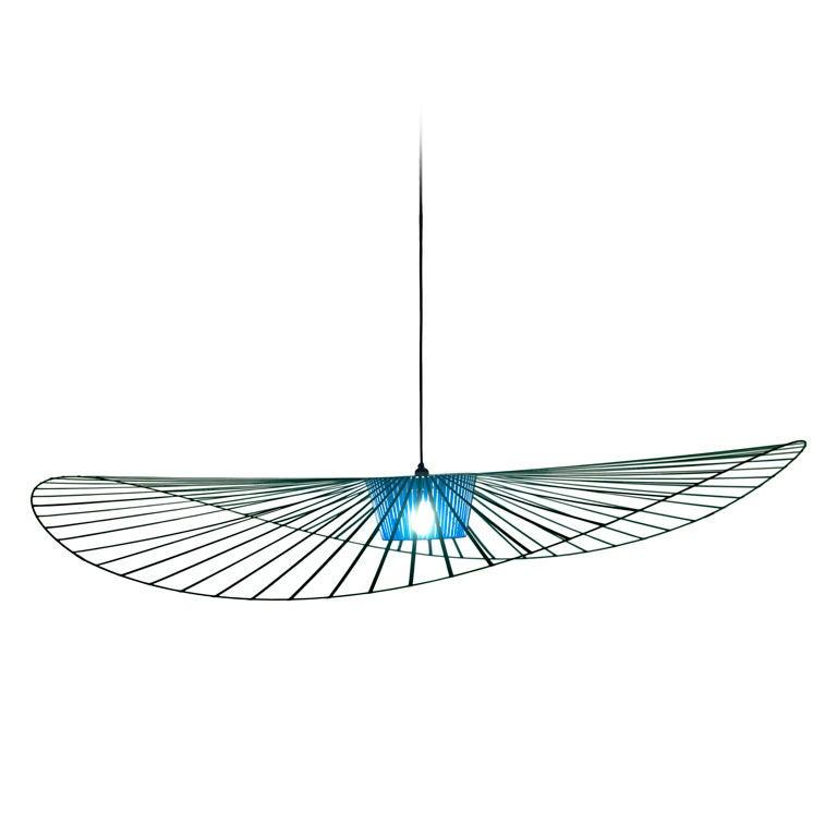 vertigo lamp by constance guisset at 1stdibs. Black Bedroom Furniture Sets. Home Design Ideas
