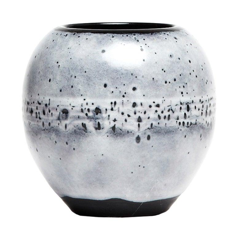 Vase by Émile Decoeur 1