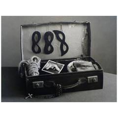Stephane Graff Photography, Suitcase, UK, 2013