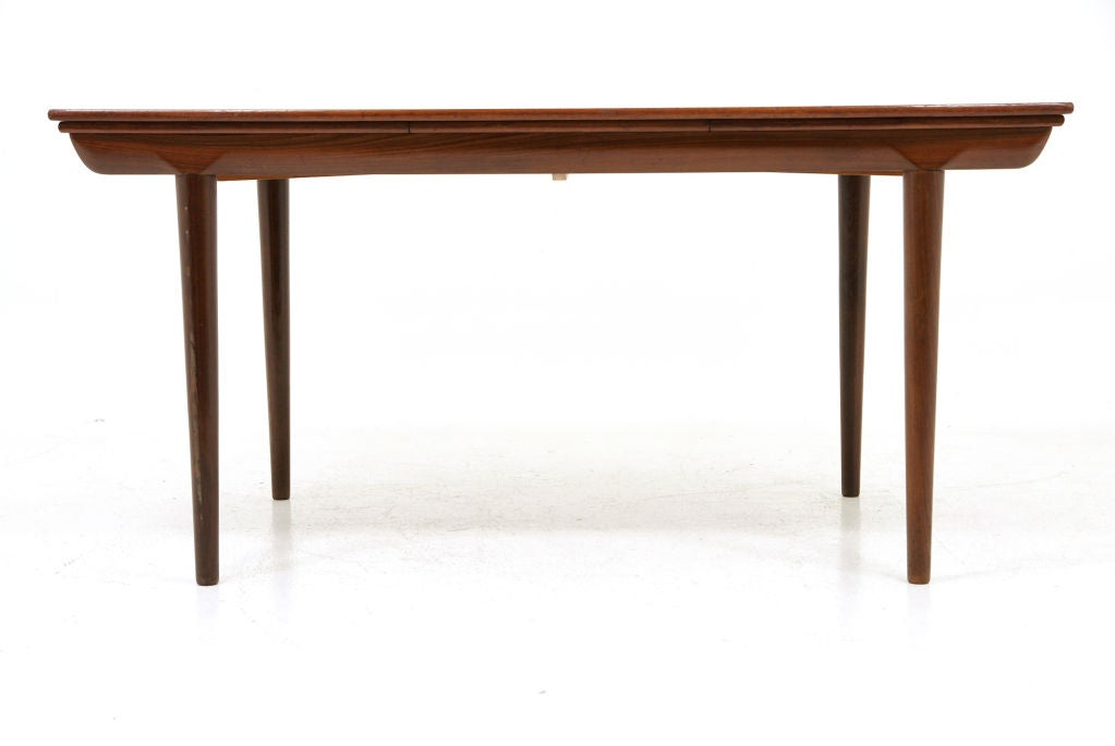 Dining Table Teak Dining Table Vancouver : 905413076530349 from diningtabletoday.blogspot.com size 1023 x 685 jpeg 32kB