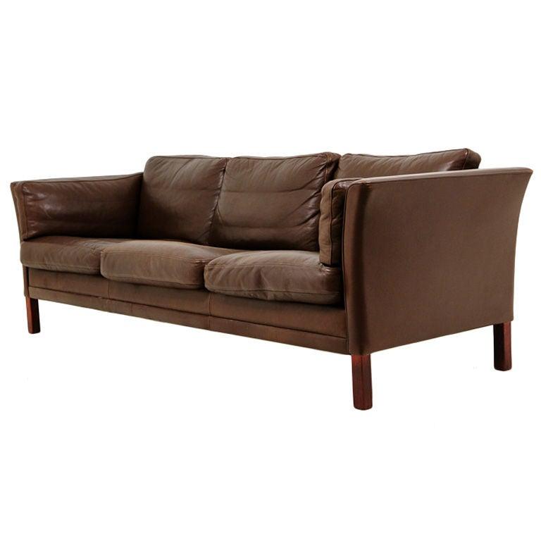 sofa 3 personer hjemme design og m