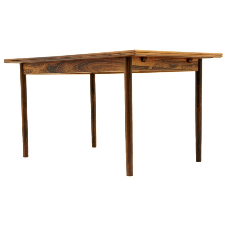 dining table dining table slide out leaf