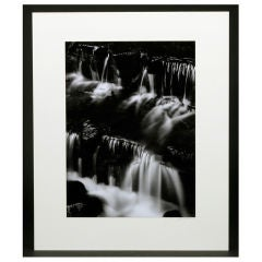 Ansel Adams - Images 1932-1974