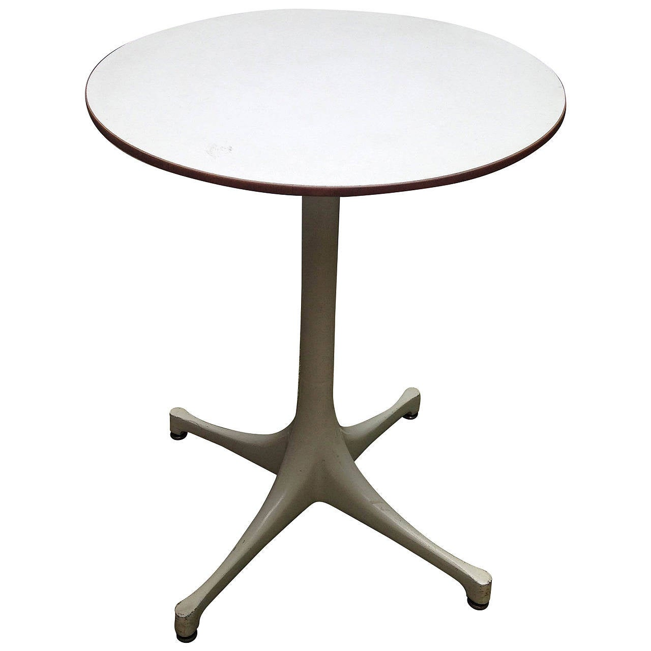 George Nelson Occasional Table for Herman Miller, 1952