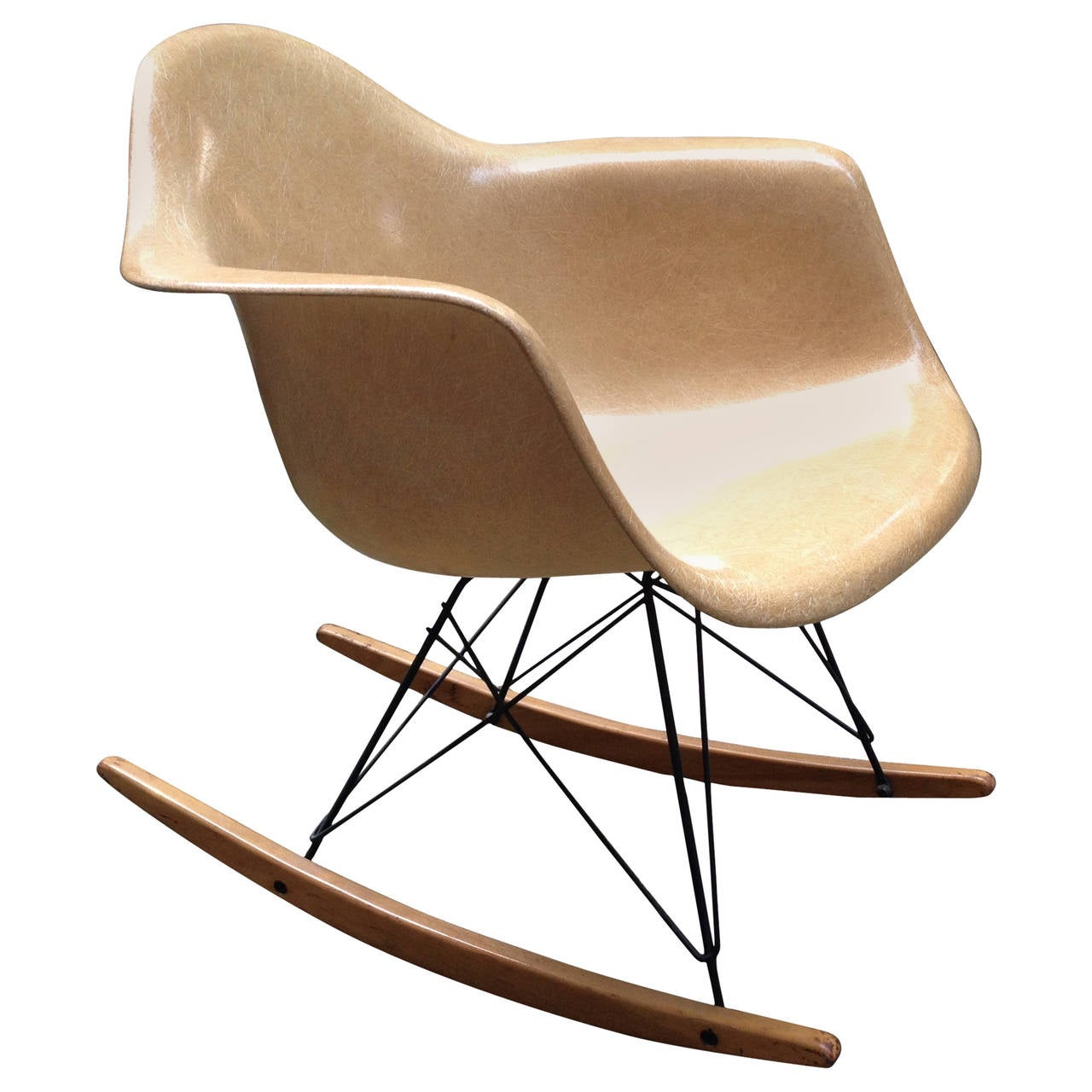 rocking chair eames d occasion mpfmpf almirah beds wardrobes and furniture