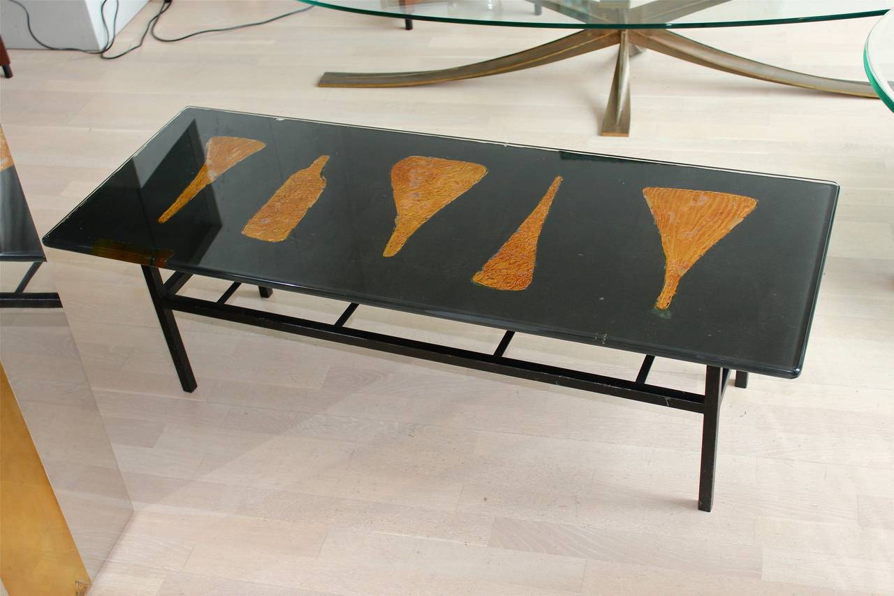 Table by Angelo Bragalini For Sale 2