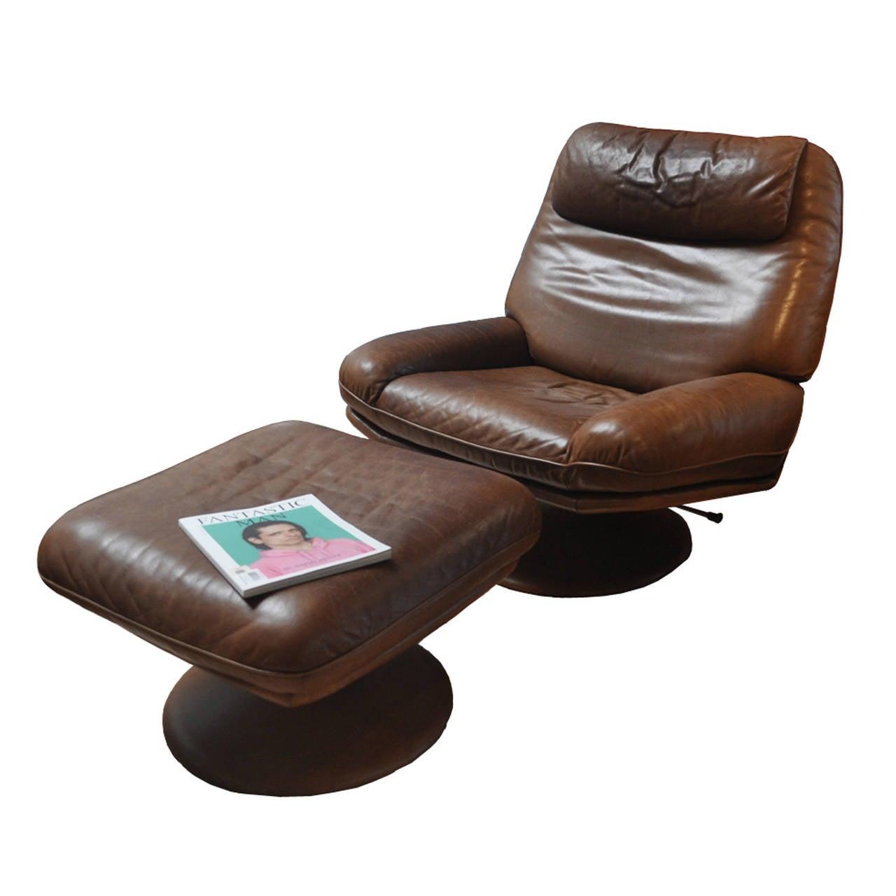 De Sede Furniture For Sale