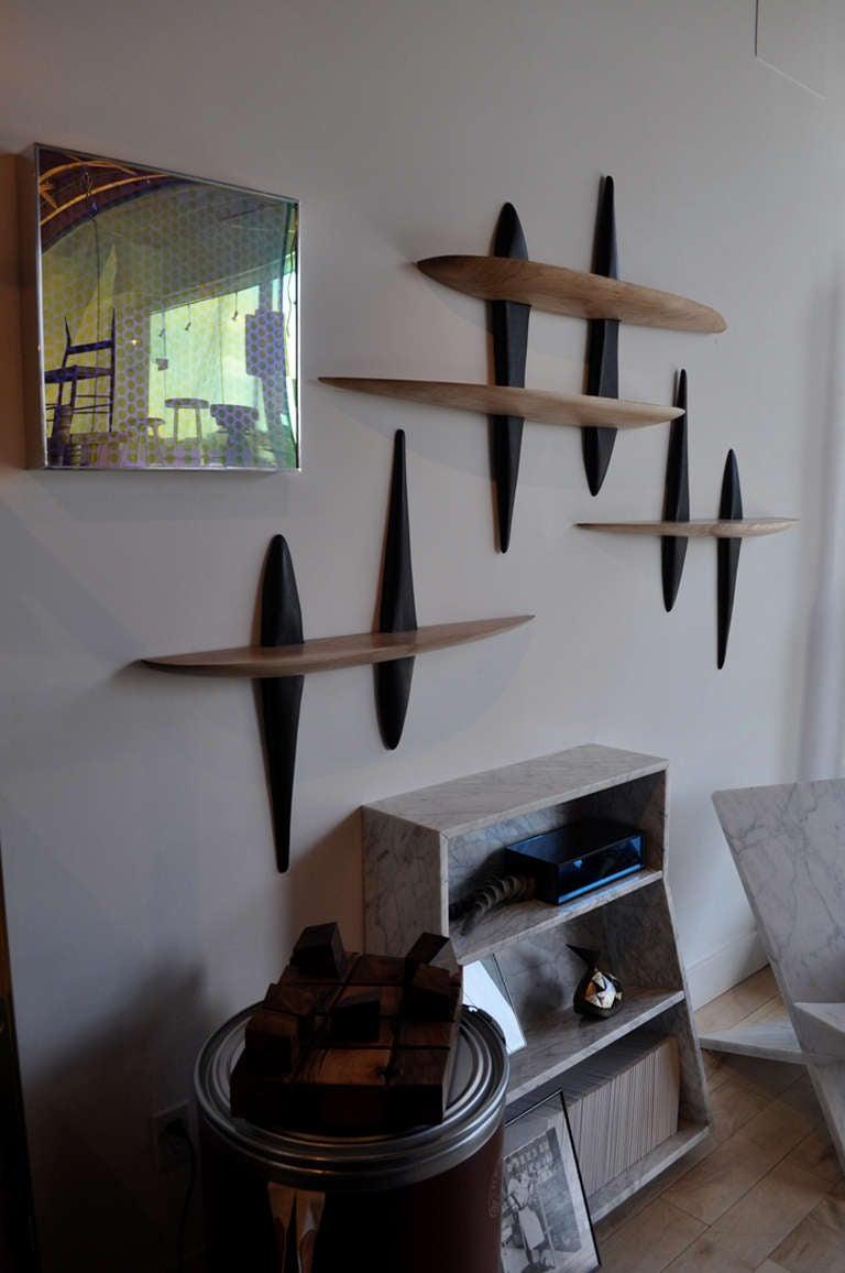 Modern Tulsi Shelving For Sale
