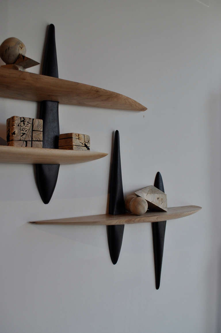Tulsi Shelving For Sale 1